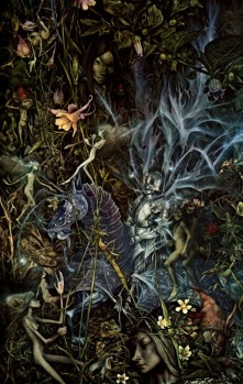 Magical-Creatures-Brian-Froud-magical-creatures-7836034-450-712