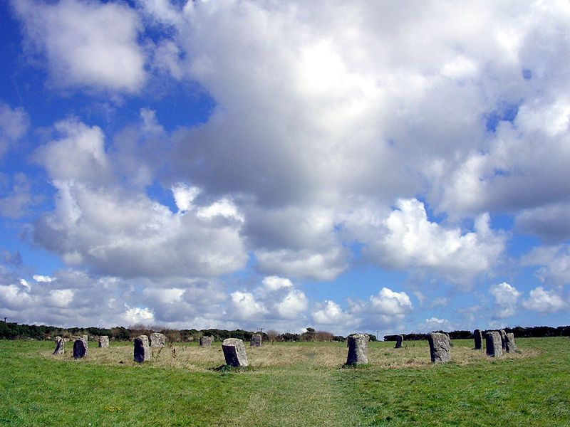 800px-The_Merry_Maidens_Penwith
