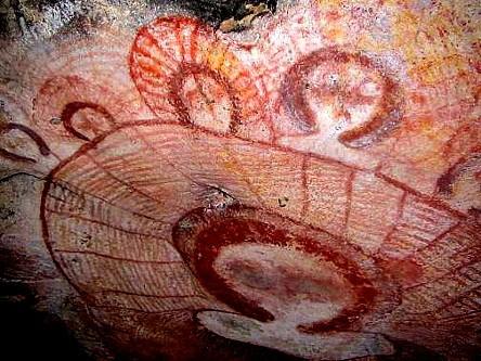 Alien-Cave-art-