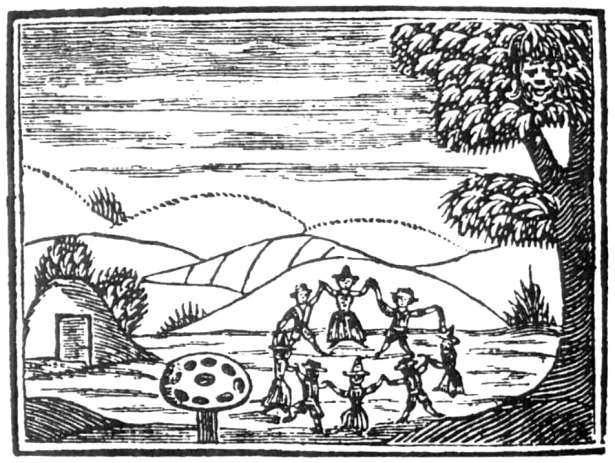 Fairies_dancing_in_a_ring_woodcut