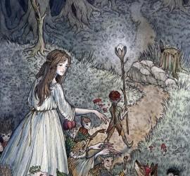 fairy_nurse_trial-270x250
