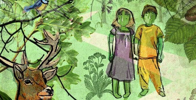 green-children-woolpit-england-678x345
