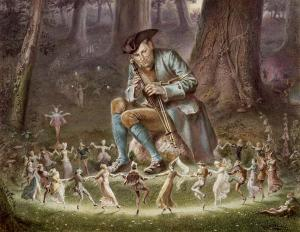 william-sullivan-fairy-dance