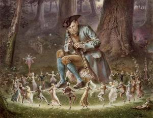 william-sullivan-fairy-dance
