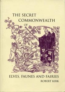 The-Secret-Commonwealth-Facsimile-Reverend-Kirk-1-213x300