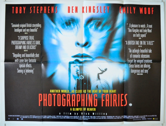 photographing fairies - cinema quad movie poster (1).jpg