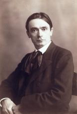 Steiner Rudolf 024-1908