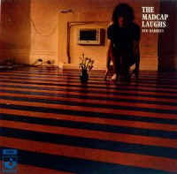 syd-barrett-the-madcap-laughs-440520