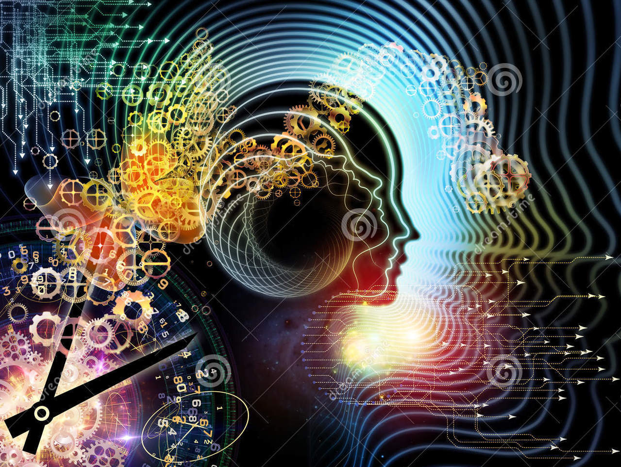 times-human-mind-background-design-feature-lines-symbolic-elements-subject-consciousness-imagination-science-33332065