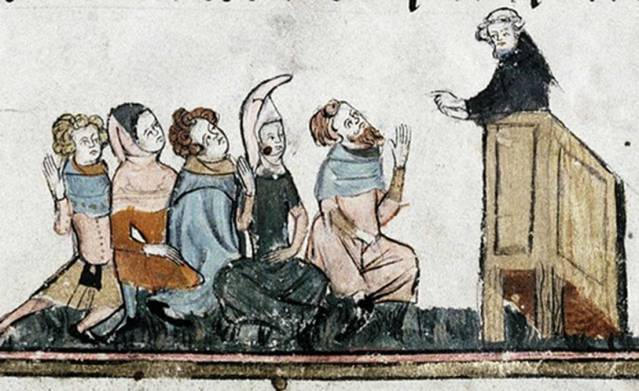 wycliffite-preacher