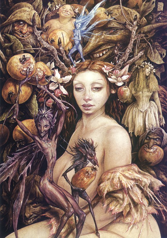 brian-froud-art-brian-froud-3988692-578-822
