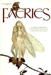 faeries-by-brian-froud-and-alan-lee-magical-creatures-7836336-325-475