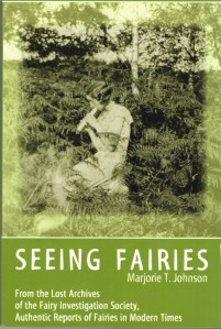 seeing-fairies-a-687x1024