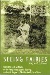 Seeing-Fairies-A-687x1024-2
