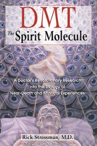 DMT-The-Spirit-Molecule-M-D-Rick-EB2370002753142