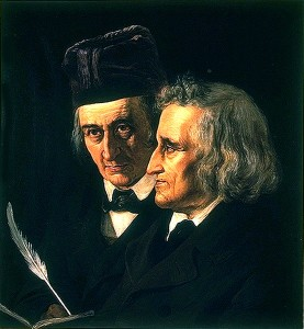 Brothers_Grimm_21