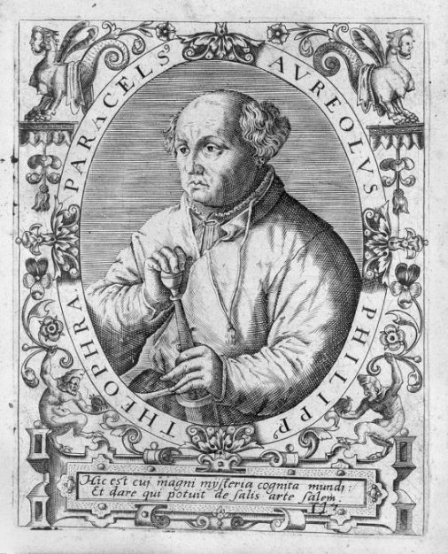 Portrait_of_Paracelsus._Wellcome_L0014988-e1468316408736