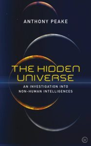 The-Hidden-Universe-An-Investigation-into-Non-Human-Intelligences-Anthony-Peake-508x813