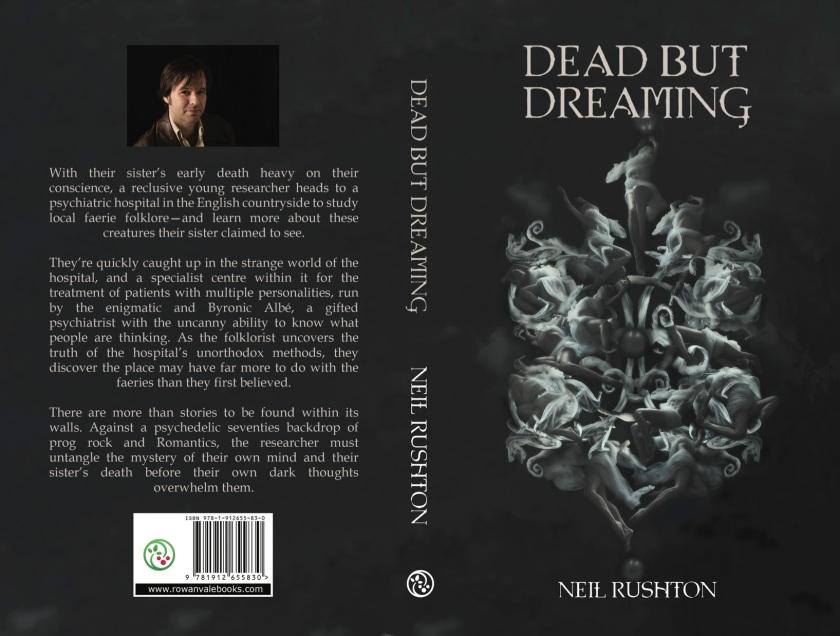 DeadButDreaming_CF_03.06.20 copy